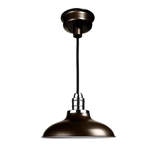 Lighting - Peony Barn Pendant Light