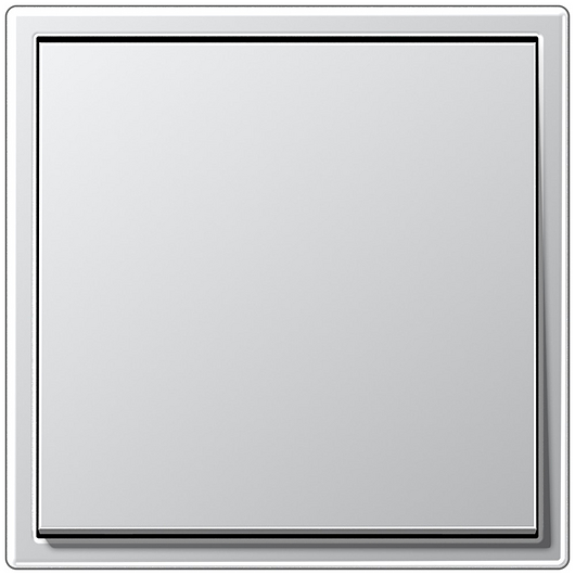 Metal Switch - Aluminum