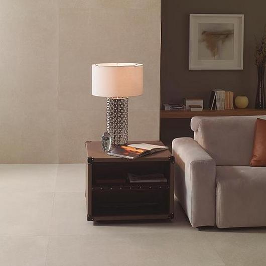 Porcelanato HighKer - Modelo Bottega / Porcelanosa Grupo