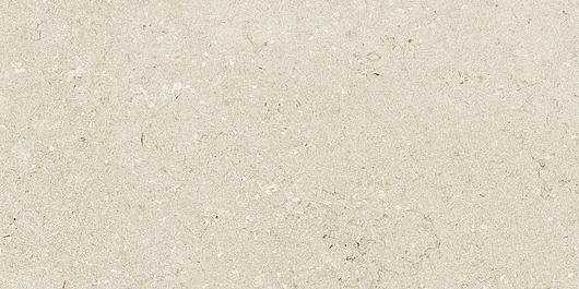 Dstone Tiles