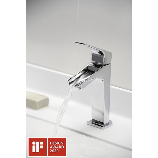 Productos de baño galardonados / Acor
