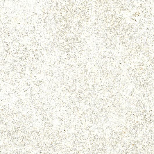 Porcelanato Prada White