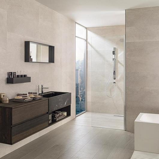 Porcelanato HighKer - Modelo Boston / Porcelanosa Grupo