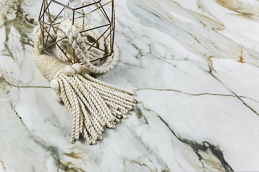 Calacatta Luxe | Neolith®