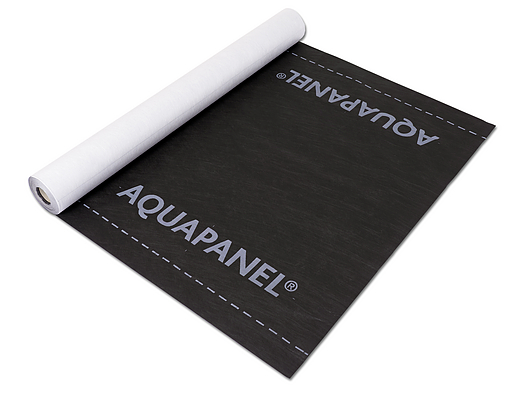 Impermeabilizante AQUAPANEL® Water Barrier