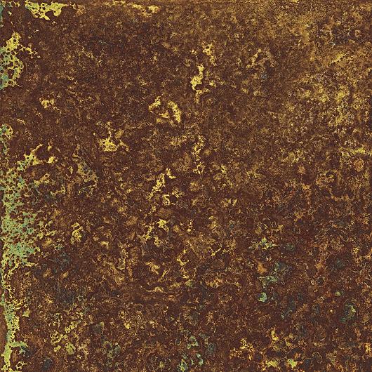 Corten Oxidum 60x60