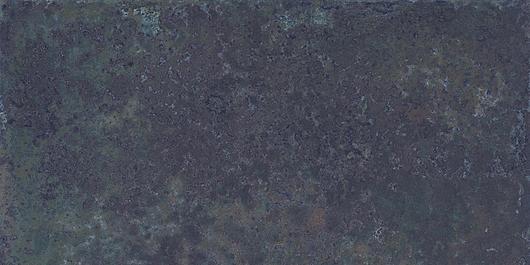 Corten Saphire 50x100