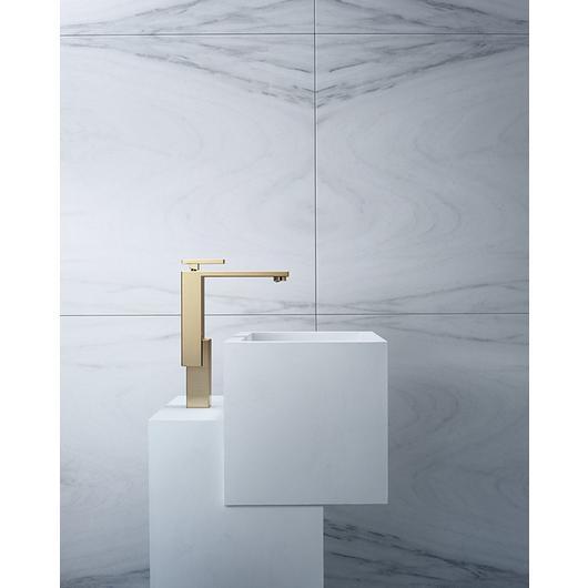 Bathroom Collection - AXOR Edge