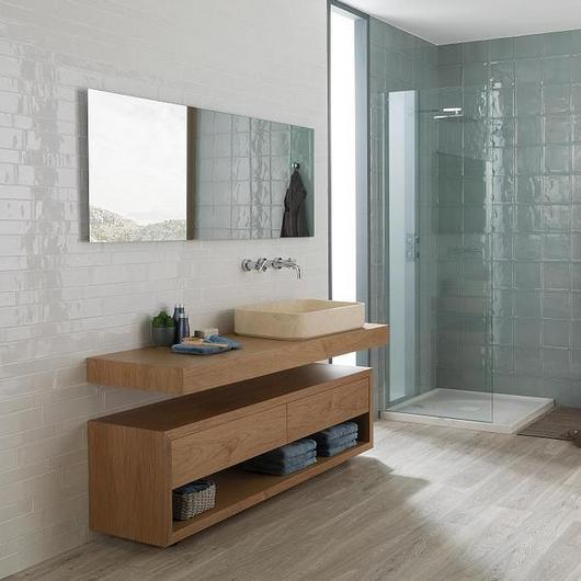 Mueble de baño L'Antic Colonial - Hampton / Porcelanosa Grupo