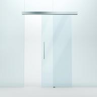Sliding Glass Doors - MUTO