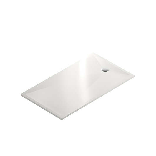 Exelis Silestone® ShowerTrays