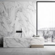 Surfaces - Dekton® Liquid Collection