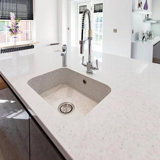 Silestone® Surfaces - Stellar Series