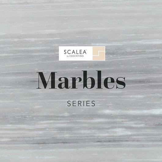 Surfaces - Scalea Marbles / Cosentino