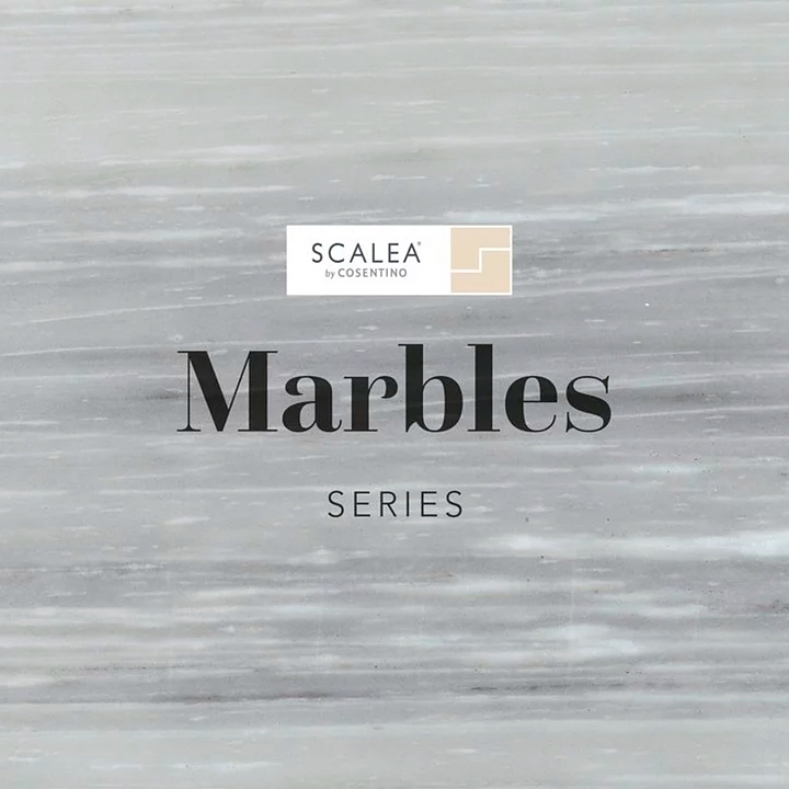 Surfaces - Scalea Marbles
