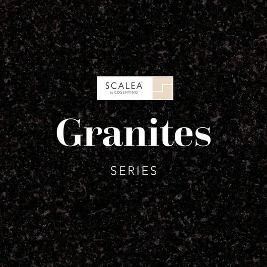 Surfaces - Scalea Granites