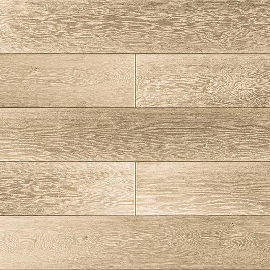 Piso de madera Wald Custom Supreme Duppel