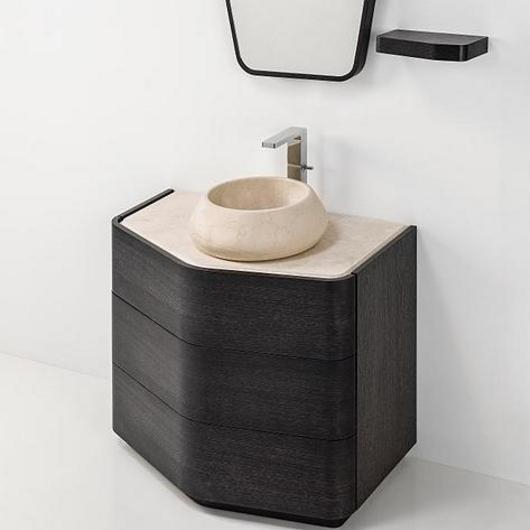 Mueble de baño L'Antic Colonial - Menhir S 3C / Porcelanosa Grupo