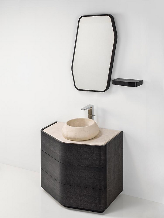 Mueble de baño L'Antic Colonial - Menhir S 3C