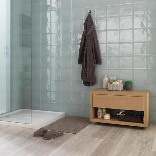Mueble de baño L'Antic Colonial - Boston / Porcelanosa Grupo