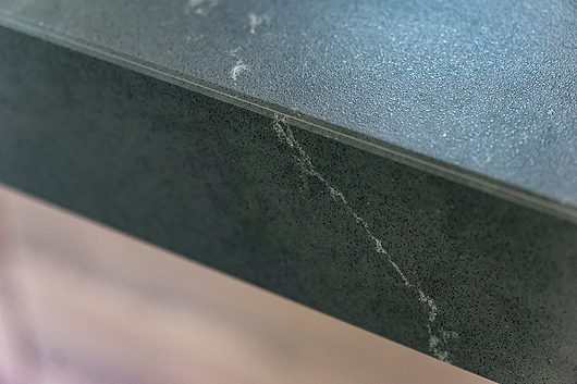 Cosentino Sintered Stone Surfaces