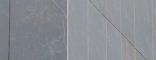 Cosentino Sintered Stone Surfaces