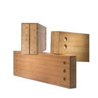 Timber - GLT Hybrid