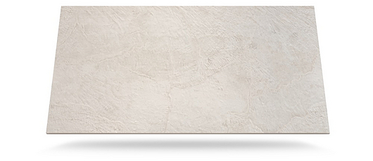 Shell | Revestimentos de superfícies - Dekton® Liquid Collection | Cosentino