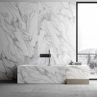 Revestimentos de superfícies - Dekton® Liquid Collection