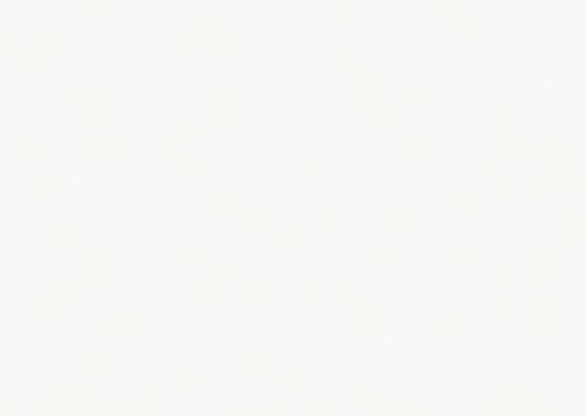UYUNI | Revestimentos Dekton® Coleção Chromica | Cosentino