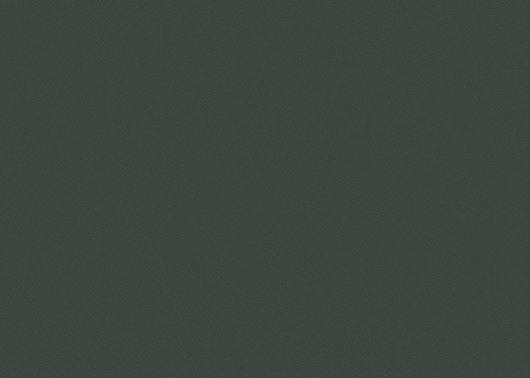 FEROE | Revestimentos Dekton® Coleção Chromica | Cosentino