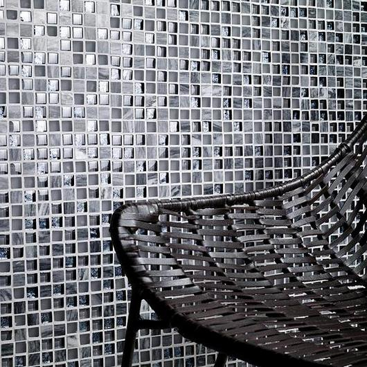 Revestimiento de mosaico L'Antic Colonial - Eternity / Porcelanosa Grupo
