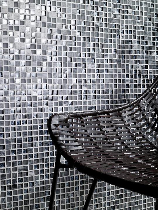 Revestimiento de mosaico L'Antic Colonial - Eternity