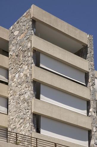 terrazas del condor 11 copia