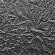 Paper Facade Panel in  Leioa School Restoration