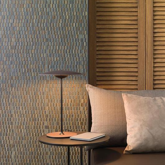 Revestimiento de mosaico L'Antic Colonial - Savoya / Porcelanosa Grupo