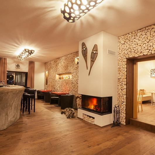 Pisos de madera  de roble Chateau - ESCO / Nuprotec