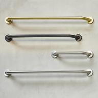 ADA Grab Bars