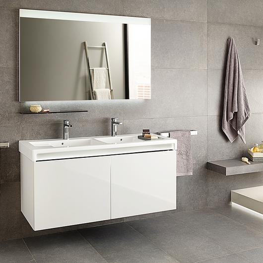 Mueble de baño Stratum / Roca / CHC