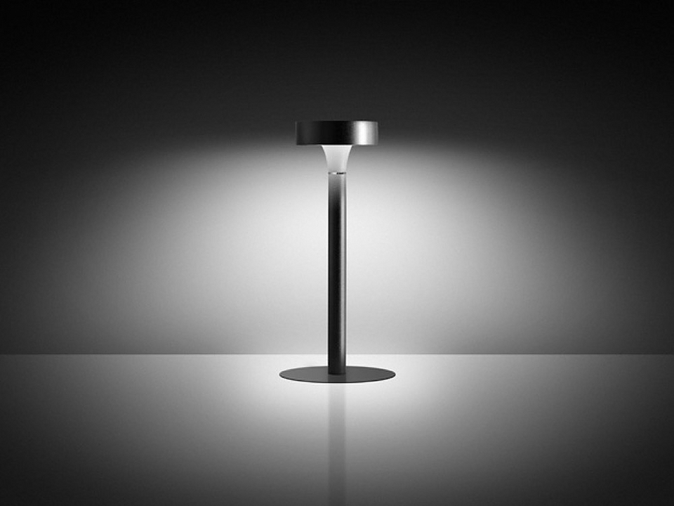 Lighting - Tres Jolie Collection