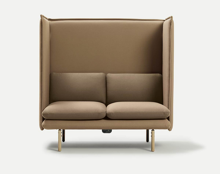 Sofas - REW Collection