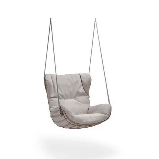 Wingback Swing Seat - Leyasol / Freifrau
