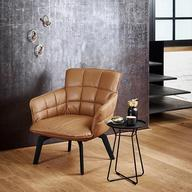Easy Chair Low - Marla