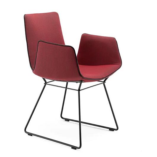 Design by Hoffmann Kahleyss Design