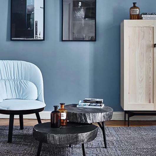 Easy Chair - Romy / Freifrau