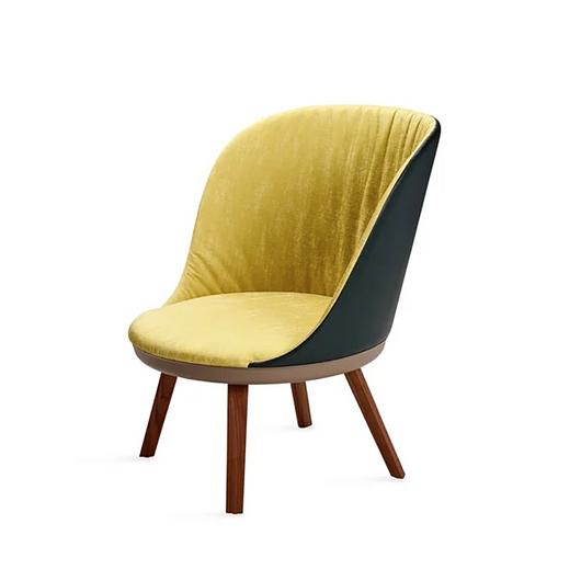 Designed by Patrick Frey
