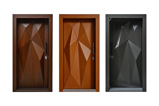 Mikodam | Geta Doors