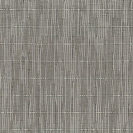 Linkfloor Contract Grey