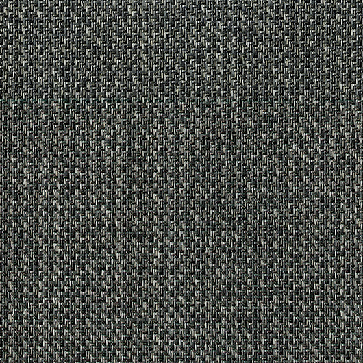 Linkfloor Roll Contract Steel