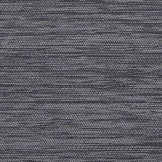 Linkfloor Roll Contract Zinc